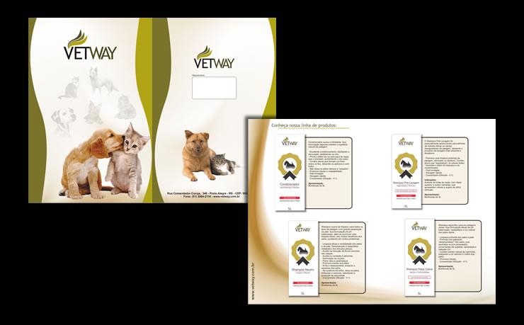 VetWay