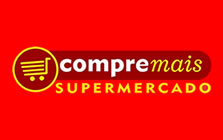 Gestão de Redes Sociais - Compre mais Supermercado